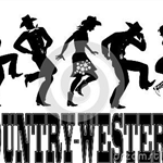 country-western-dance-silhouette-banner-people-dressed-style-clothes-dancing-words-bottom-no-white-e
