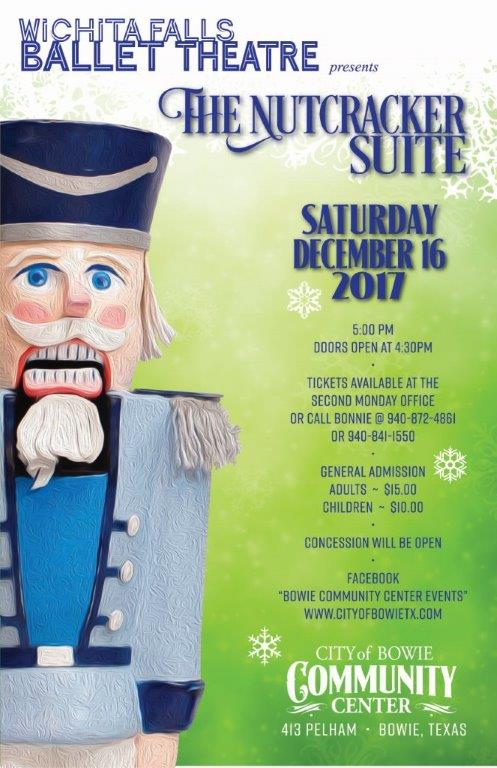 Nutcracker Suite 2017 poster (003)