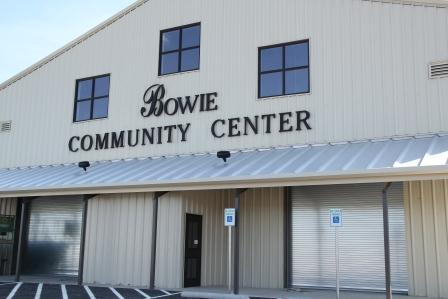 bowie community center.jpg