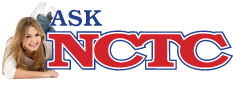 nctc logo.png